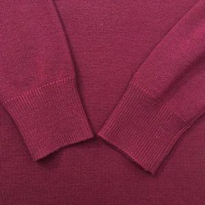 J. Crew Sweaters - J Crew Pocket Tunic 100% Merino Wool Sweaters